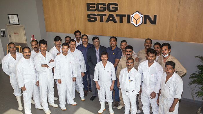 egg-station-about